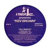 Allways b/w Can't Stay Away/Allways (remix)