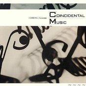 Coincidental Music