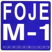 M-1 (dancemixes)
