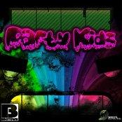 Party Kidz EP