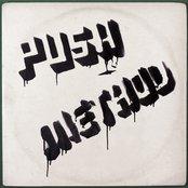 PushMethod