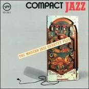 Walkman Jazz