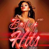 Best Of Hits Vol. 90