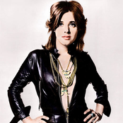 Suzi Quatro Songtexte, Lyrics und Videos auf Songtexte.com