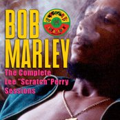 """The Complete Lee """"Scratch"""" Perry Sessions"""