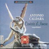 Caldara: Costanza Vince Il Rigore (La) / La Lode Premiata