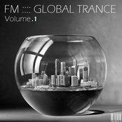 FM Global Trance - Volume 1