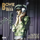 Bowie at the Beeb (disc 2)