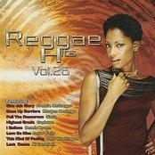 Reggae Hits Vol. 26