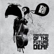 Convention Of The Future Deaf