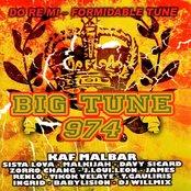 Big Tune 974, Vol. 1