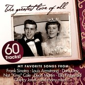 The Greatest Love of All (My Favorite 60 Songs)