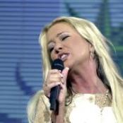 Nadine Norell - Niemand Sieht Die Tränen