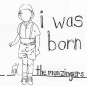 I Was Born - Single