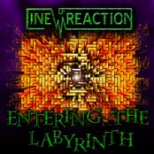 Entering the Labyrinth EP