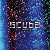 album Claustrophobia by Scuba