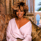 Tina Turner - Let's Stay Together Songtext und Lyrics auf Songtexte.com