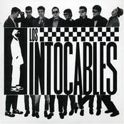 Musica de Los Intocables