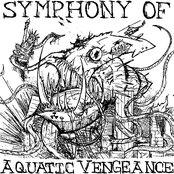 Symphony Of Aquatic Vengeance