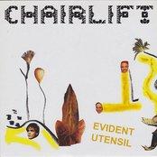 Evident Utensil Remixes
