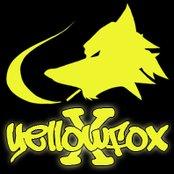 HipHop Fox