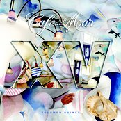 Café Del Mar Vol. 15 (3 CDs)