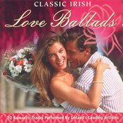 Classic Irish Love Ballads