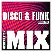 Disco & Funk Mix 2 : Non Stop Medley Party