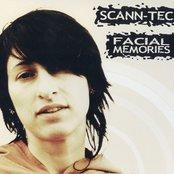 Facial Memories