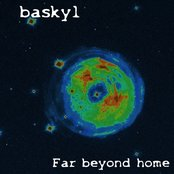 Far beyond home
