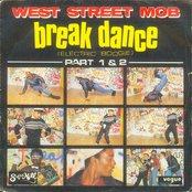 Break Dance (Electric Boogie)