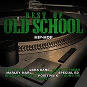 Best of Old School Hip-Hop