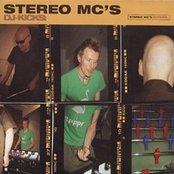 DJ-Kicks: Stereo MCs