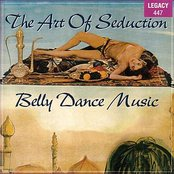 The Art Of Seduction Belly Dance Music