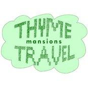 Thyme Travel