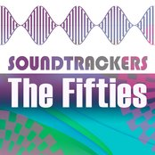 Soundtrackers - The Fifties