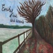 Emily And The Woods EP