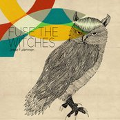 Fuse The Witches EP