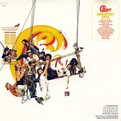 Chicago IX: Greatest Hits