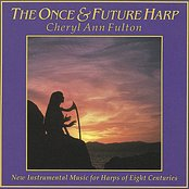 The Once and Future Harp