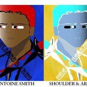 Shoulder's & Arms