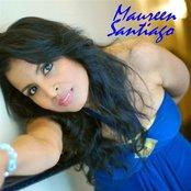 Maureen Santiago