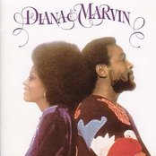 Diana & Marvin