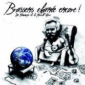 Various - Brassens Chante Encore