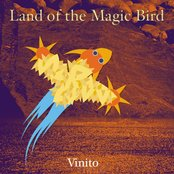 Land Of The Magic Bird