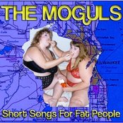 Short Songs For Fat People
