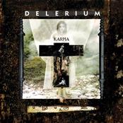 album Karma by Delerium