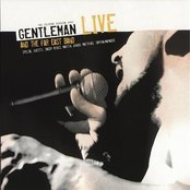 Gentleman And The Far East Band Live