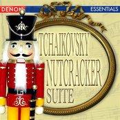Tchaikovsky - Nutcracker Suite