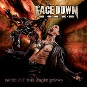 Where all this anger grows - Coming 14.03.2008 !!!